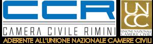 Camera Civile Rimini