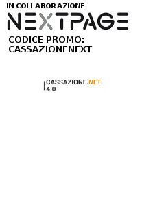 Logo cassazione.net 4.0